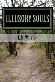 memory and the soul, Illusory Souls, Soul Illusion